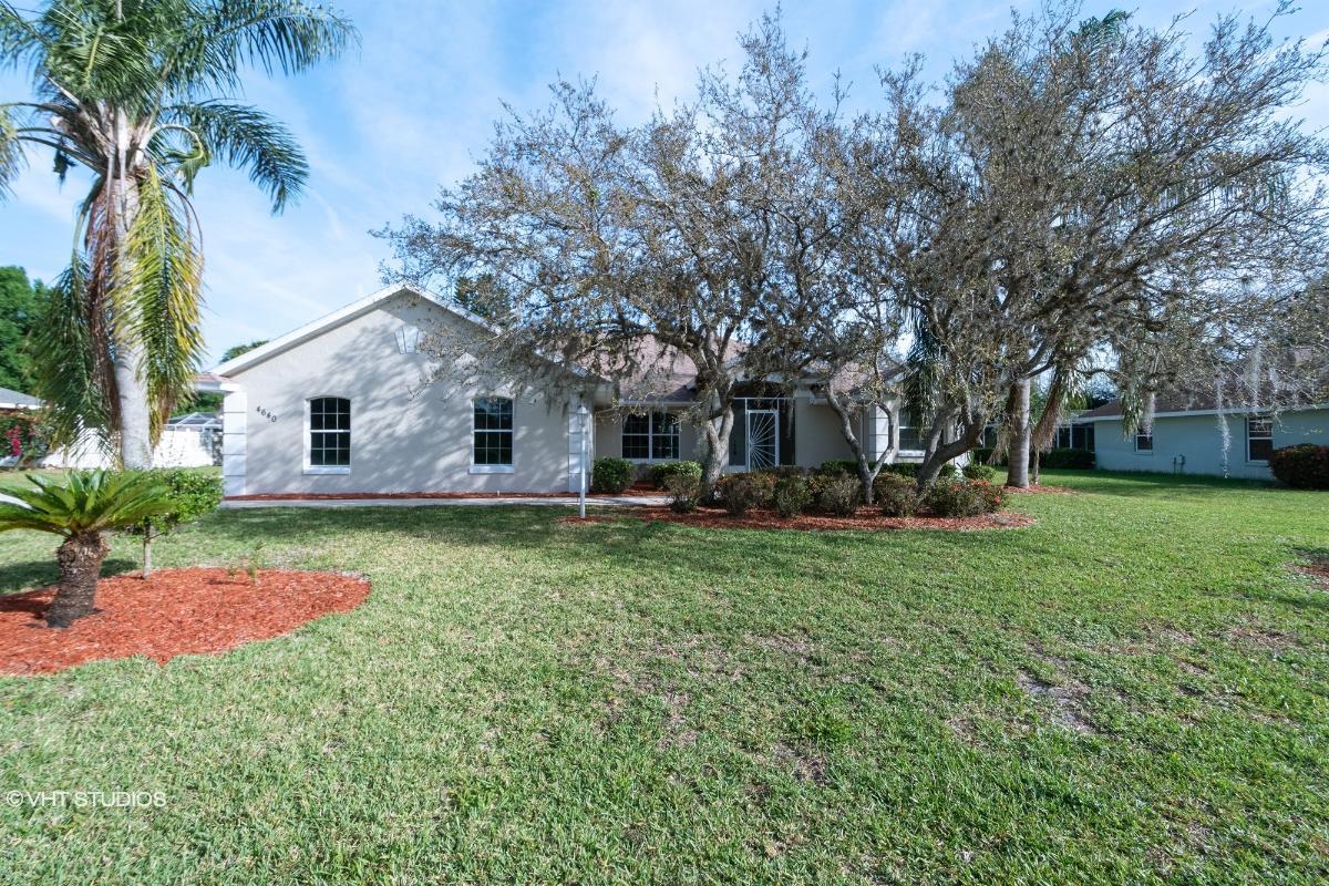 4640 Nadena Dr, Sebring, Florida