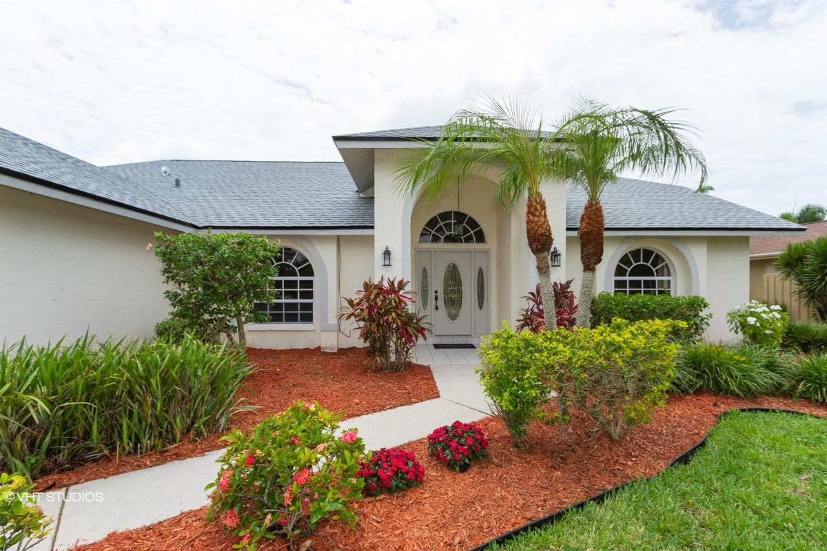 4410 Se 9th Ave, Cape Coral, Florida