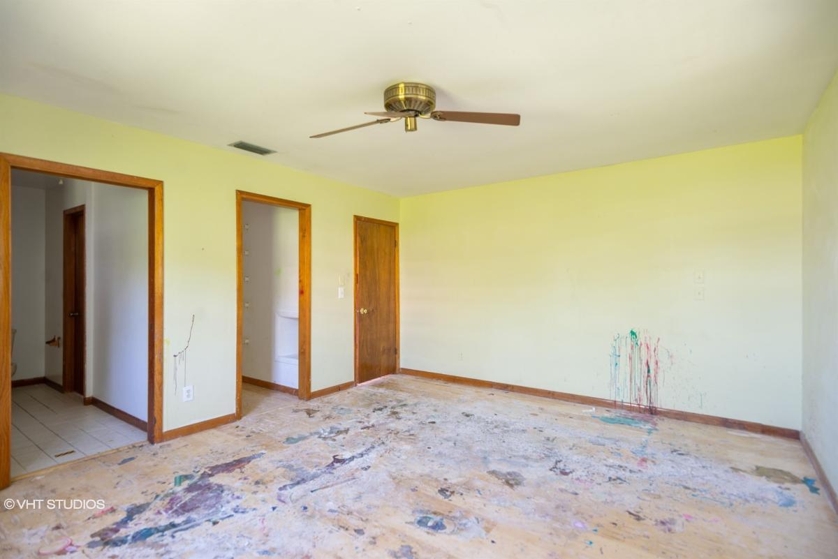 3896 Ne Cheri Dr, Jensen Beach, Florida