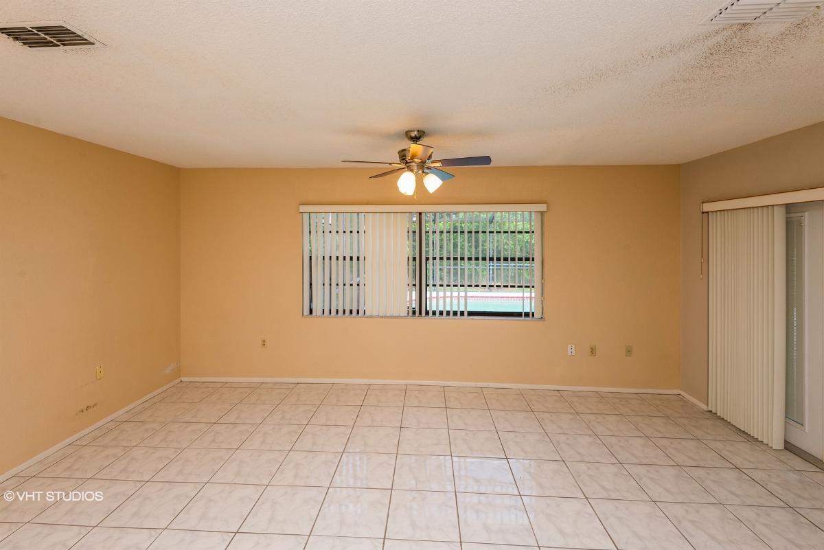 4211 Montano Ave, Spring Hill, Florida