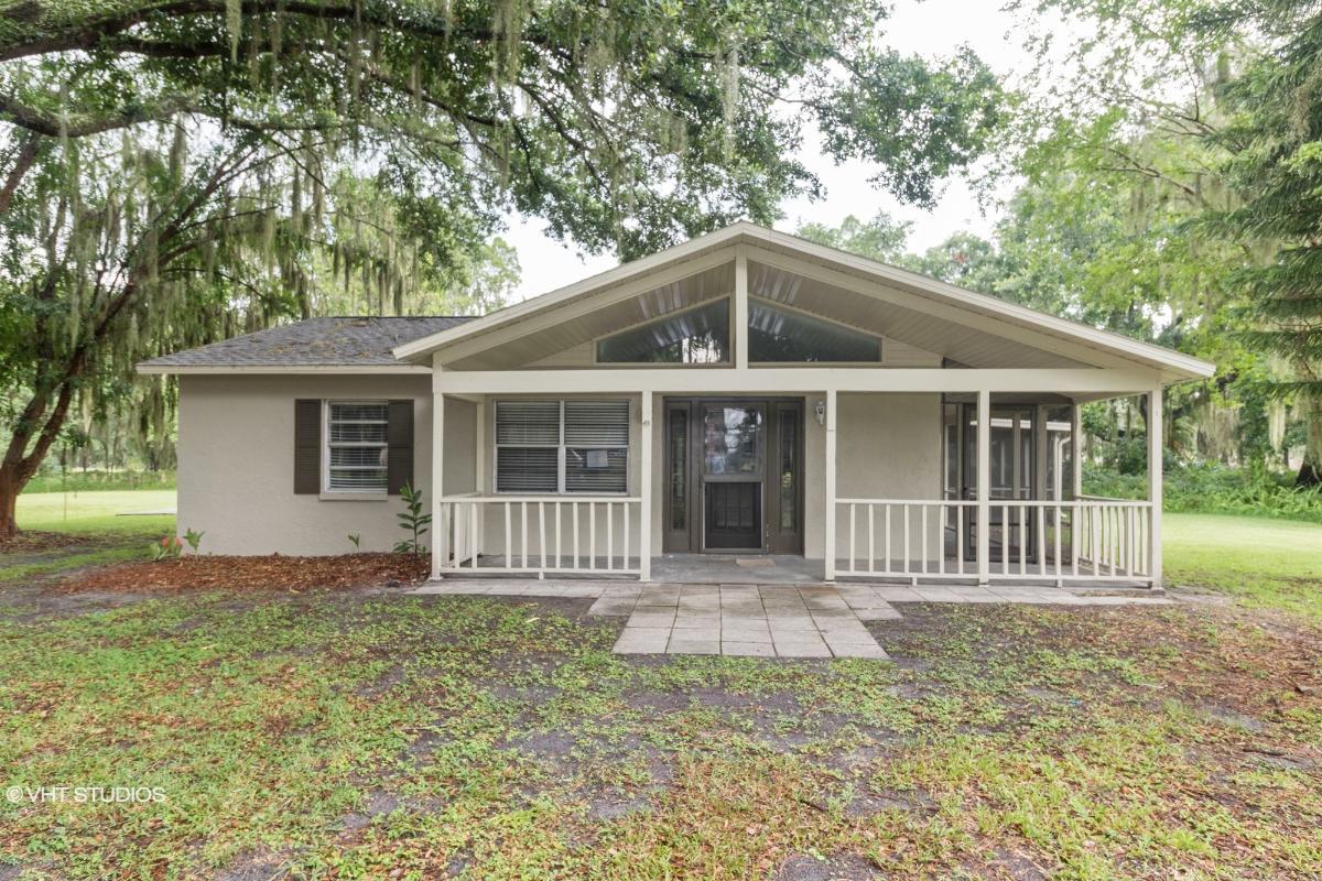 10011 Harris Ranch Rd, Lithia, Florida