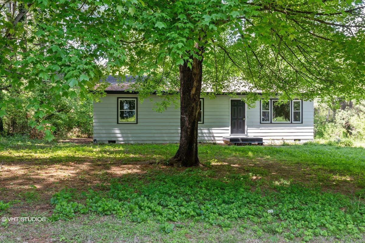 49 Branchland Ct, Ruckersville, Virginia