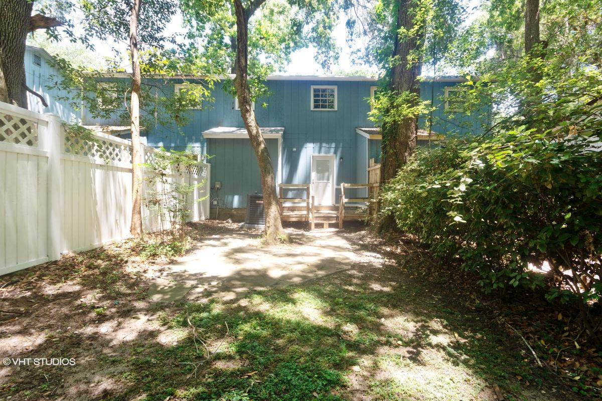 2426 Ramblewood Ct, Tallahassee, Florida