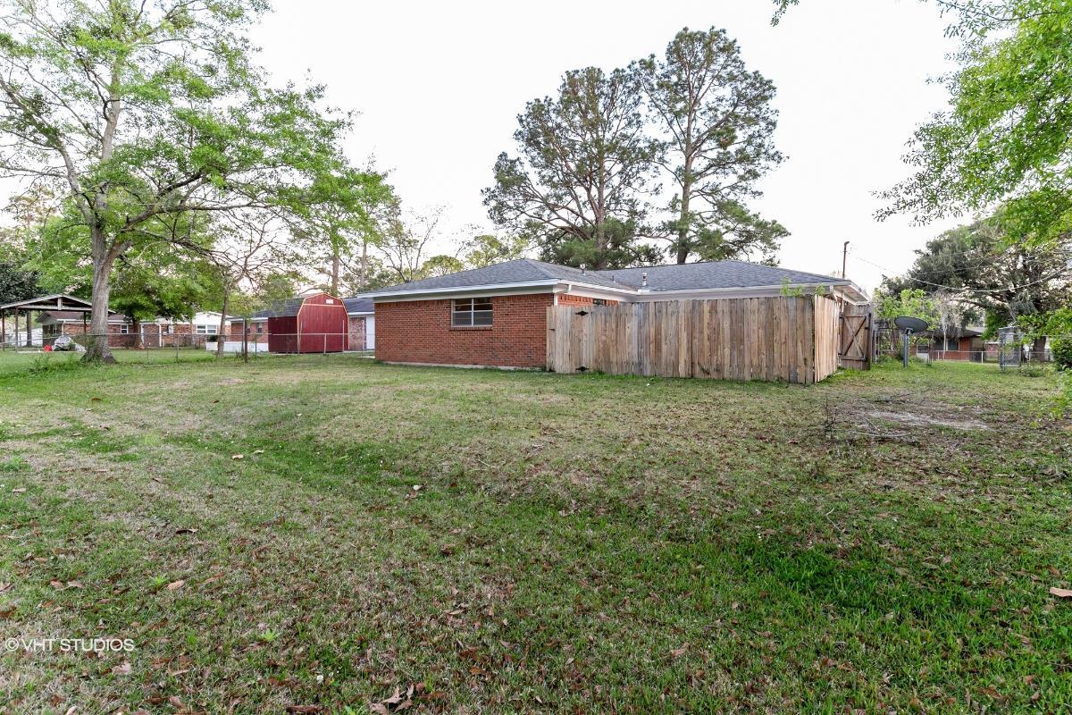 114 Deanna St, Gulfport, Mississippi