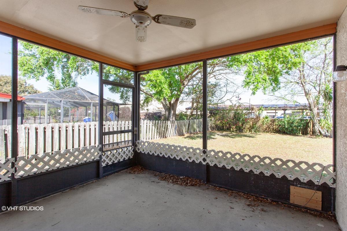 6821 Pin Cherry Lane, Port Richey, Florida