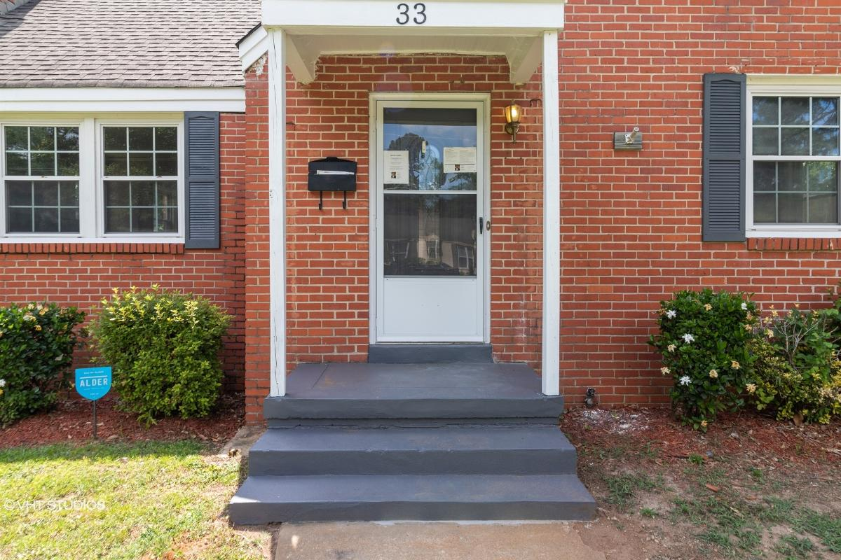 33 Arden Rd, Montgomery, Alabama
