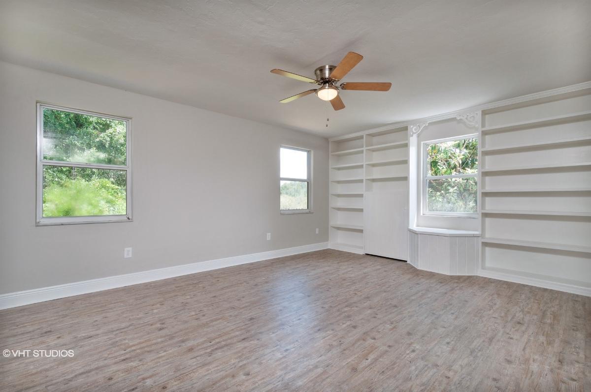 15626 Nw 94th Ave, Alachua, Florida