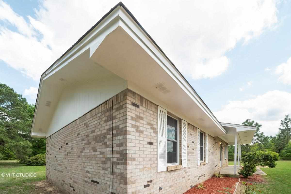 805 Rockman Ln, Defuniak Springs, Florida