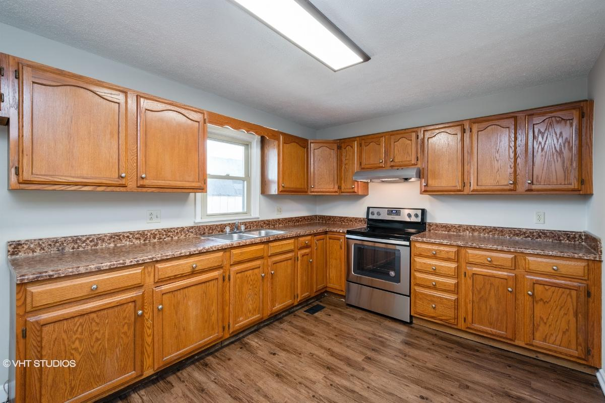2069 Greenway St, Kingsport, Tennessee