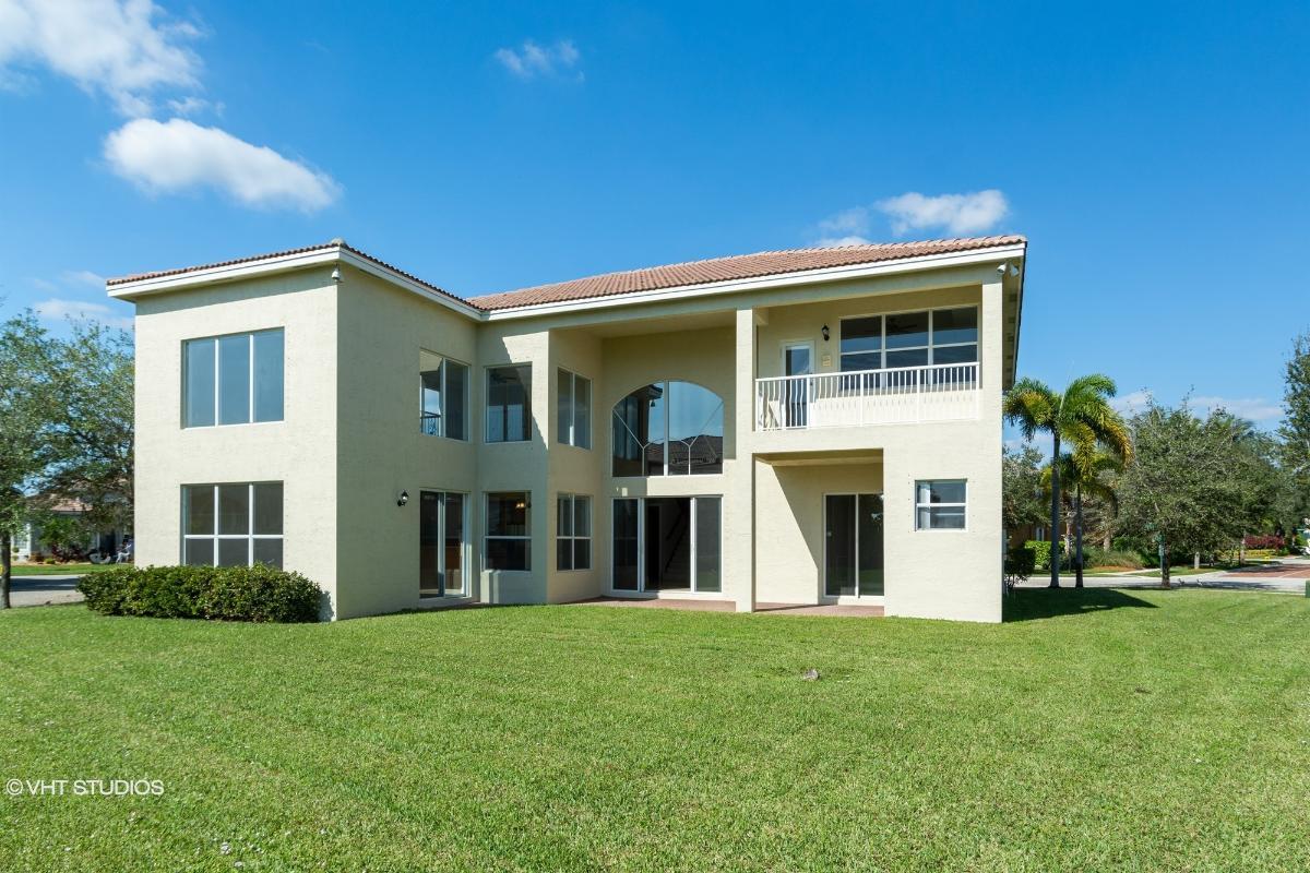 19386 Sw 41st St, Miramar, Florida