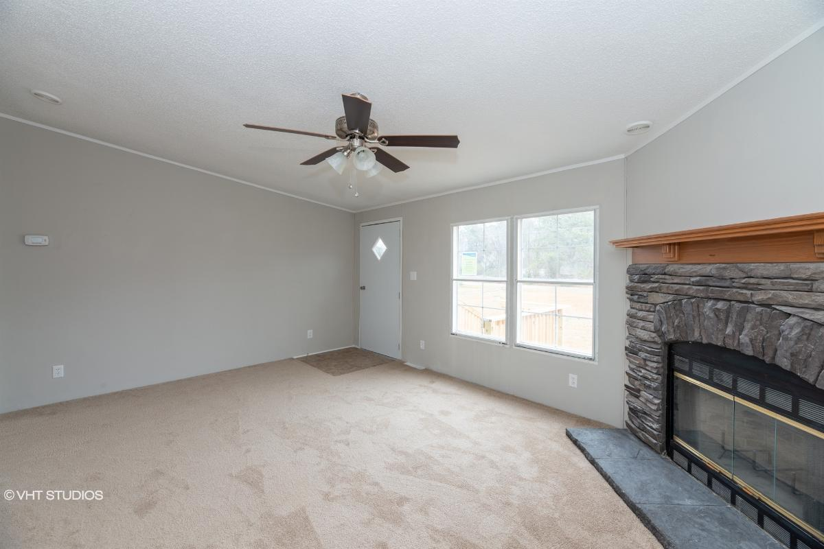 3486 Lonesome Pine Rd, Whitakers, North Carolina