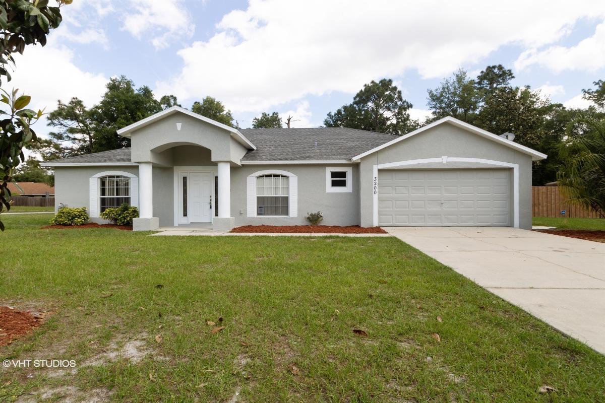 3200 Overdale St, Deltona, Florida
