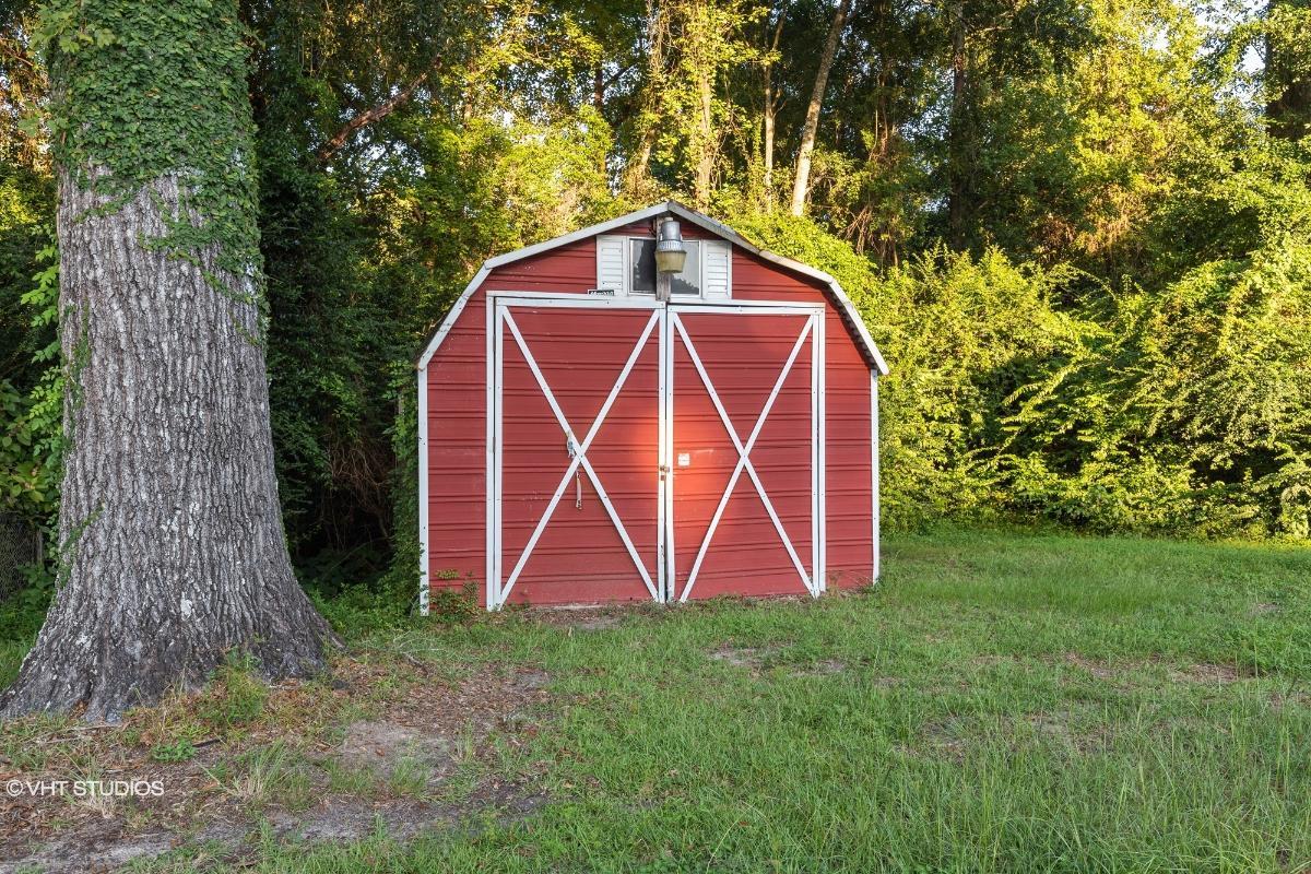 3309 Emelye Dr, Mobile, Alabama