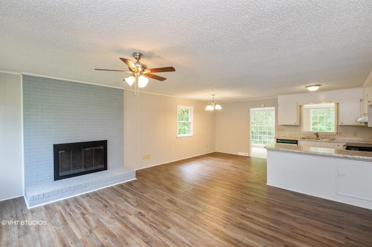 8140 Easley Rd, Walnut Cove, North Carolina