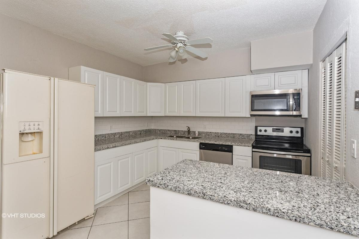 1236 Sw 32nd St, Fort Lauderdale, Florida