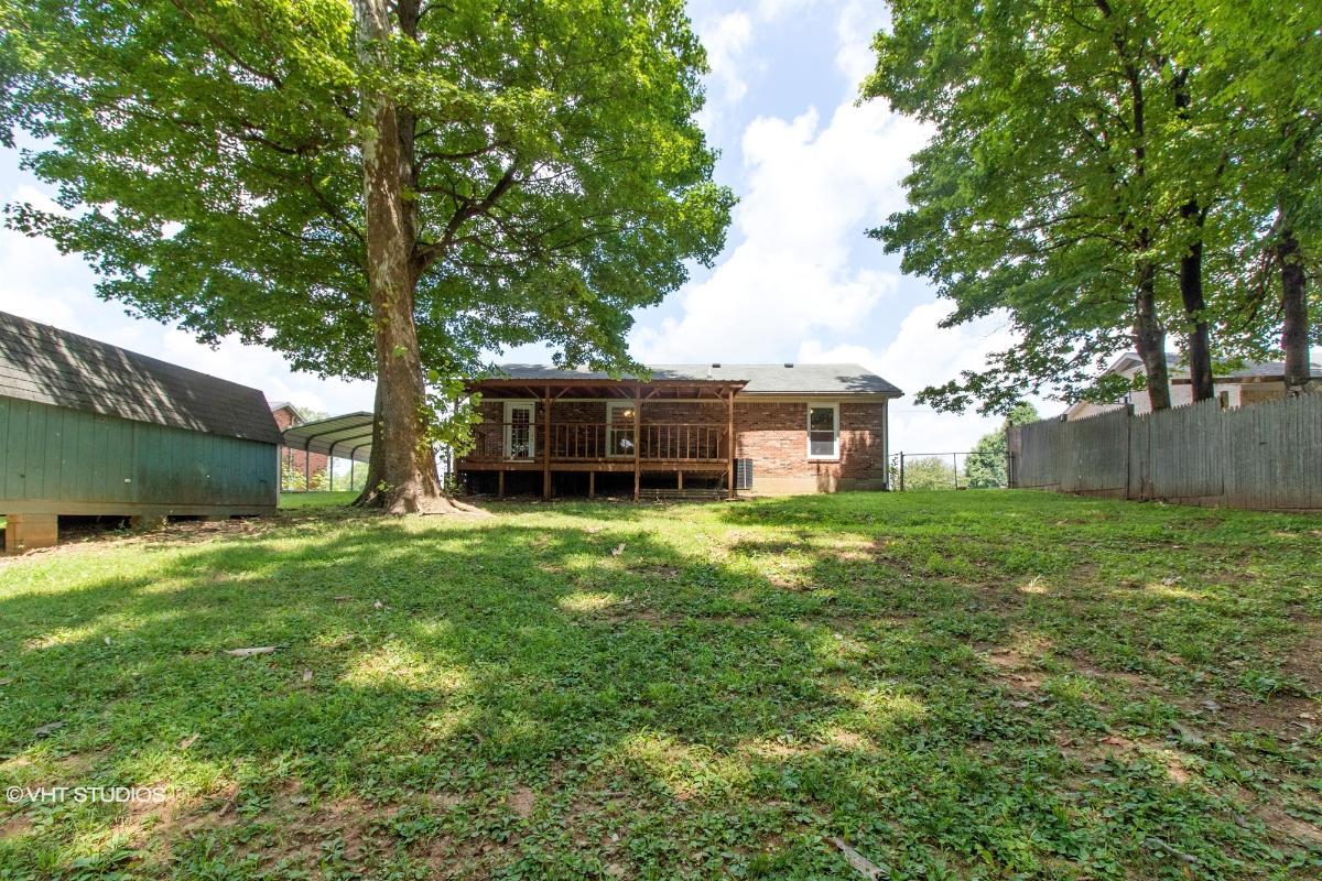 125 Valleyview Dr, Bardstown, Kentucky