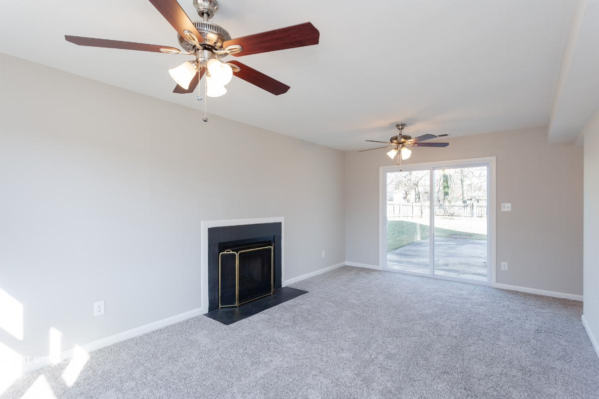 5743 Van Dyke Rd, Baltimore, Maryland