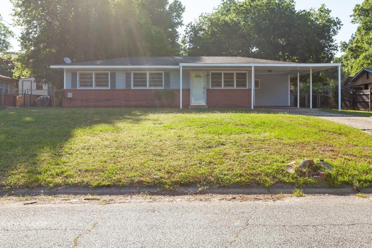 938 Brighton Rd, Columbus, Georgia