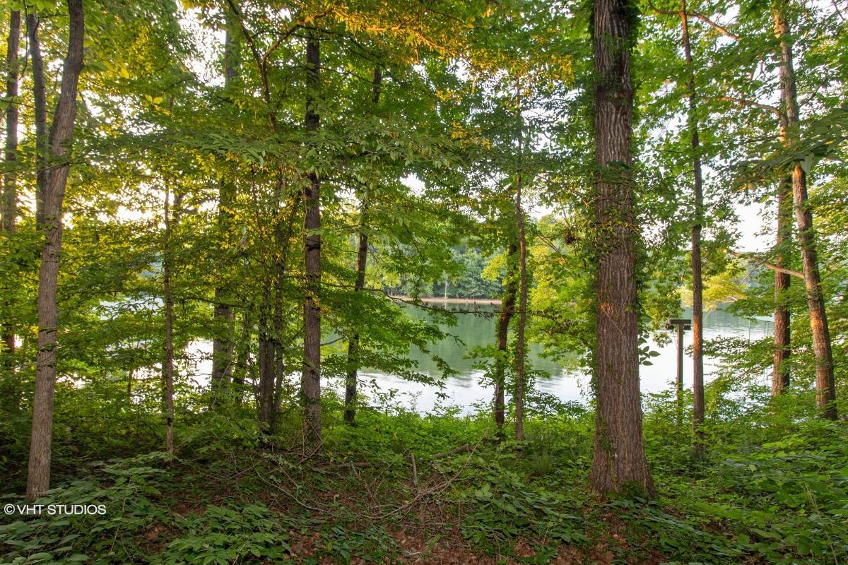 2362 River Ridge Road, Martin, Georgia