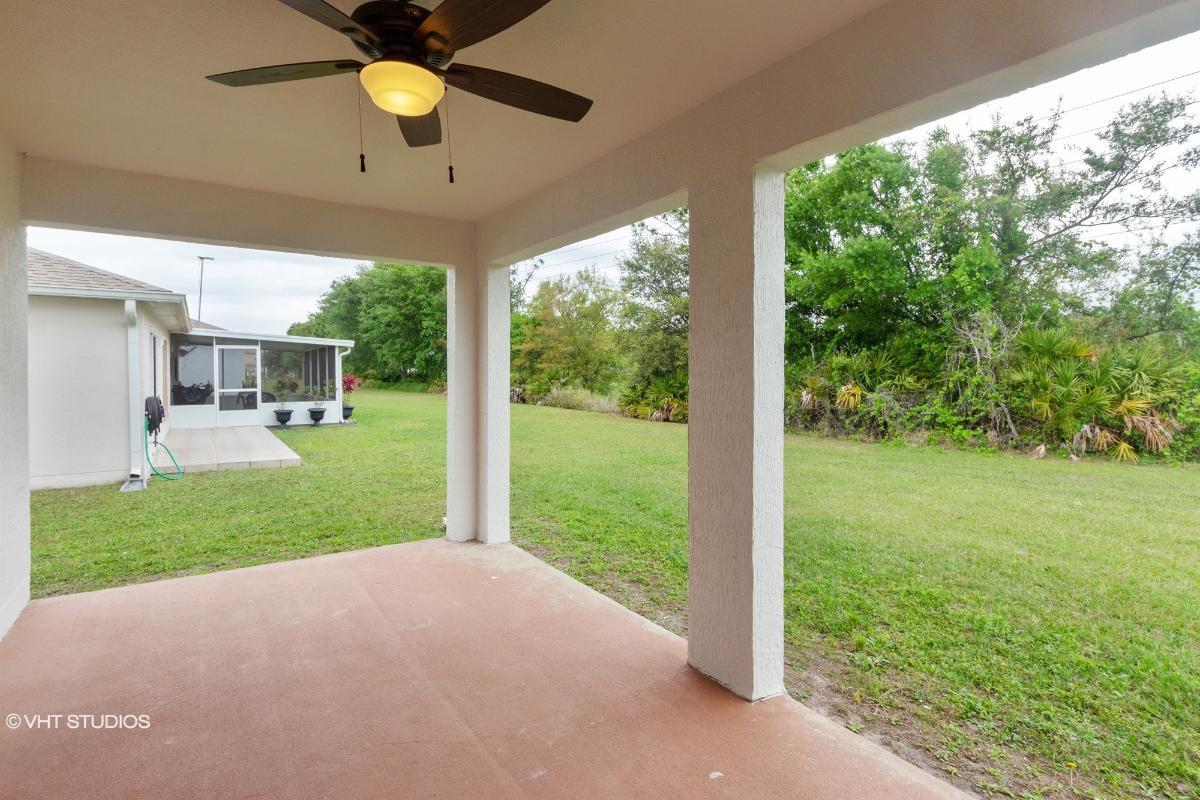 4542 Ficus Tree Rd, Kissimmee, Florida
