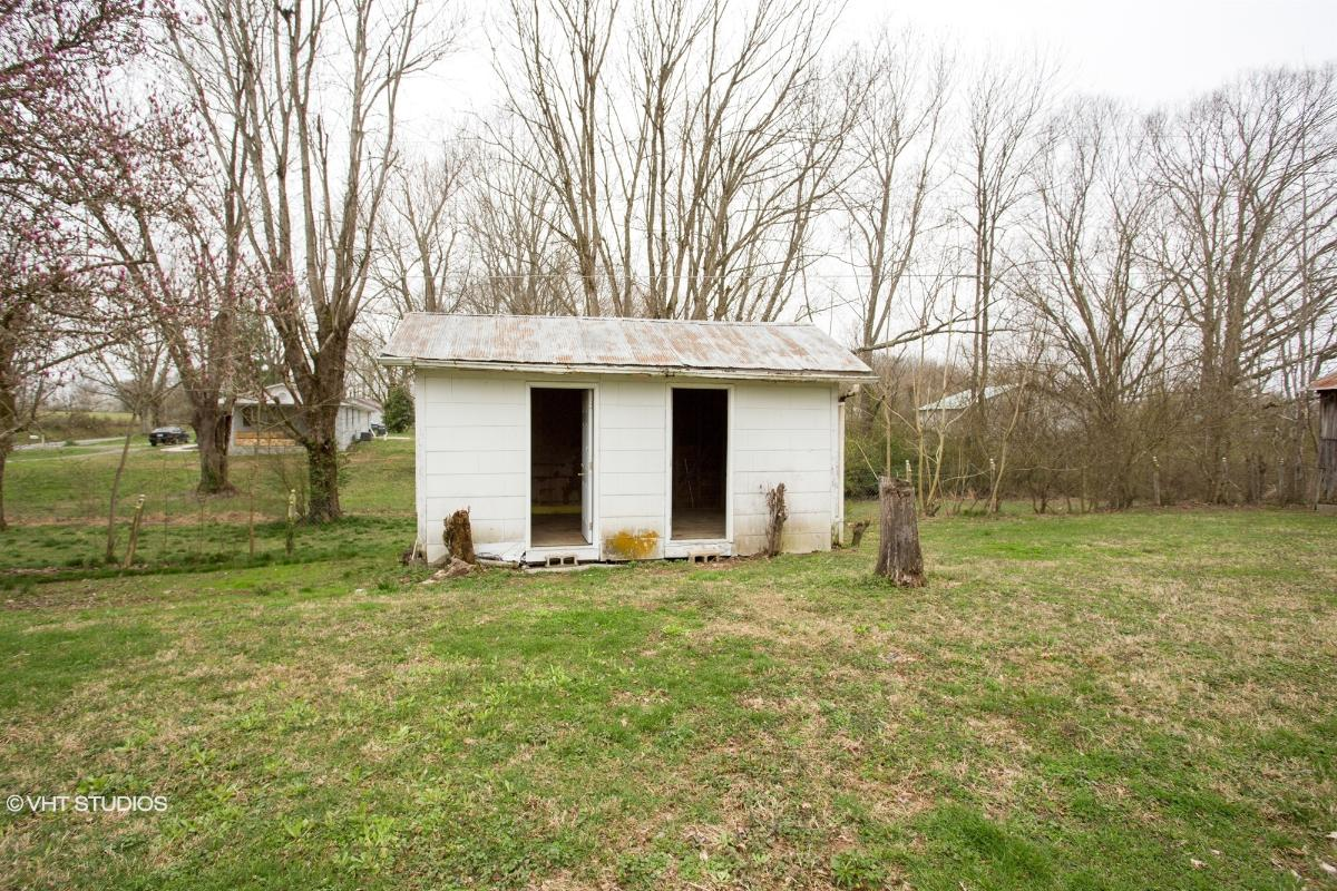 2175 Midway Rd, Smithville, Tennessee