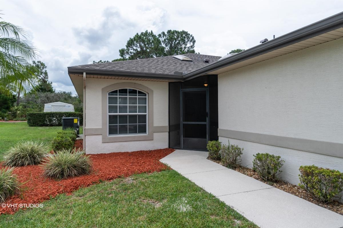 5625 Matanzas Dr, Sebring, Florida