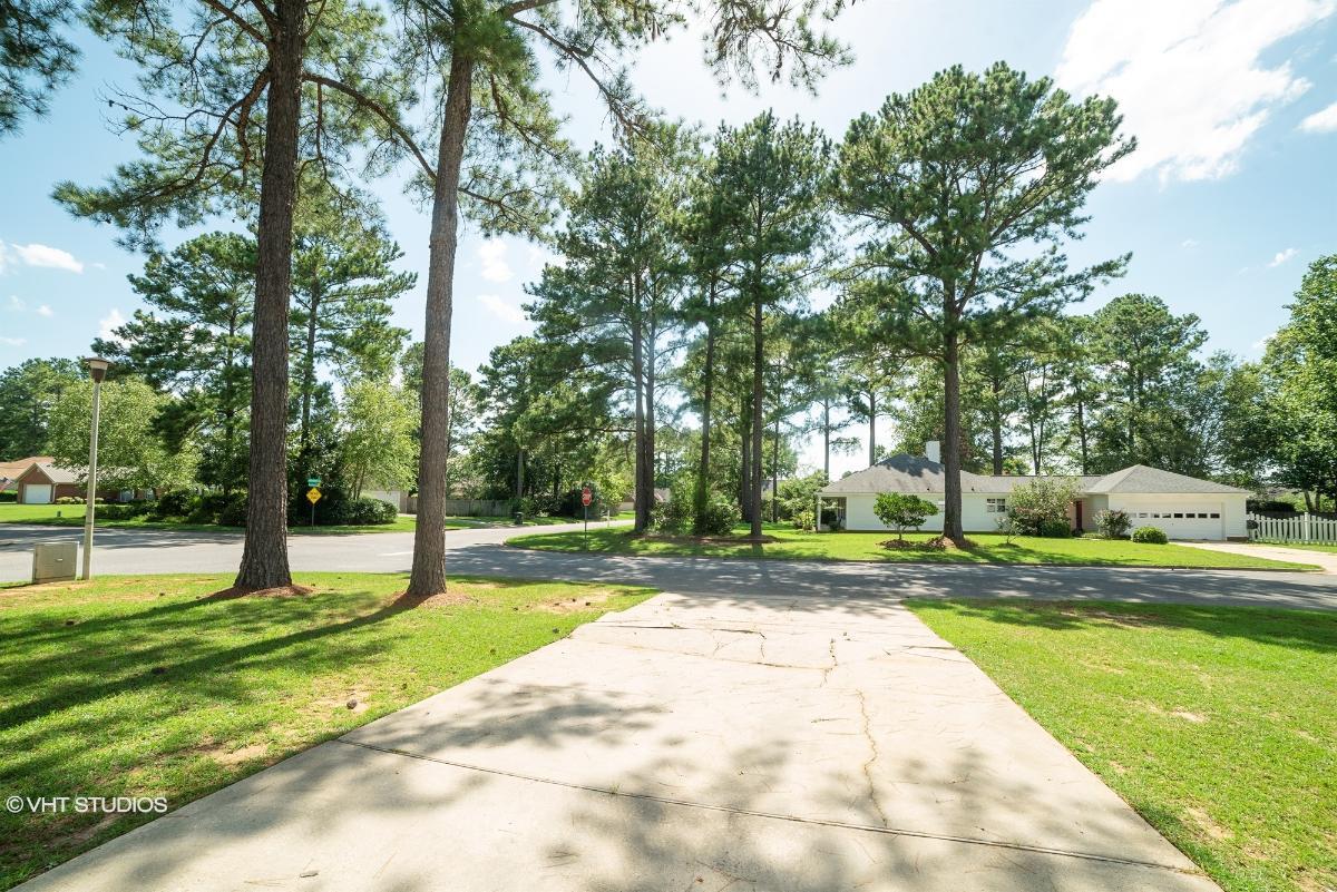 404 W Roxbury Rd, Dothan, Alabama