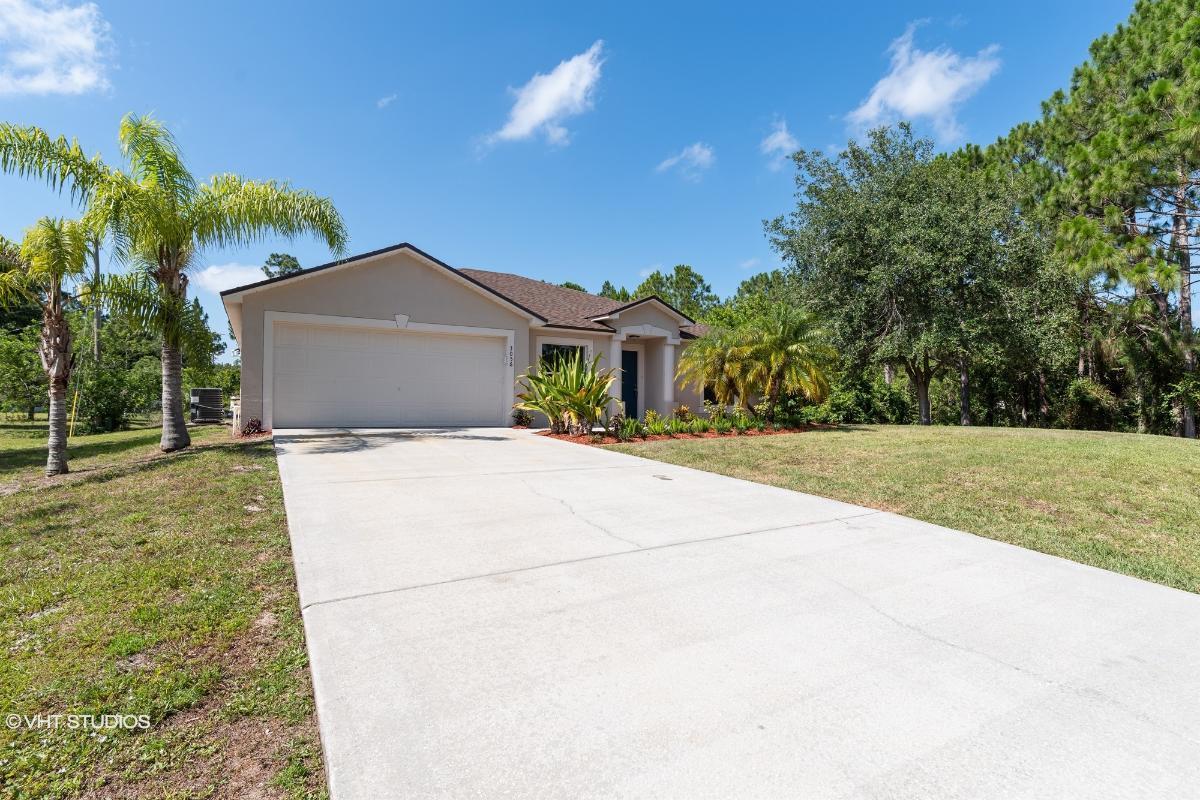 3056 Tropical Cr Se, Palm Bay, Florida