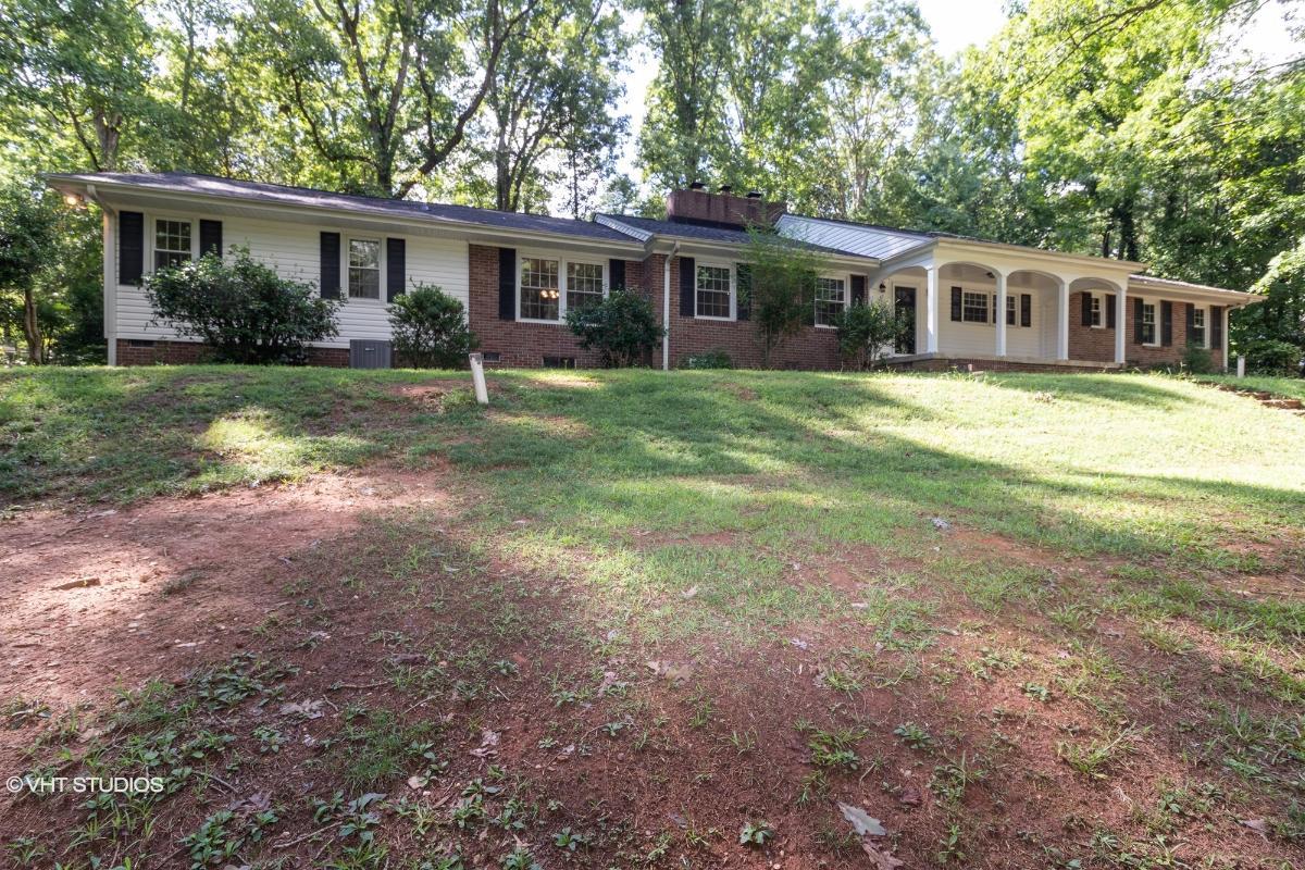 115 Laurel Ln, Belton, South Carolina