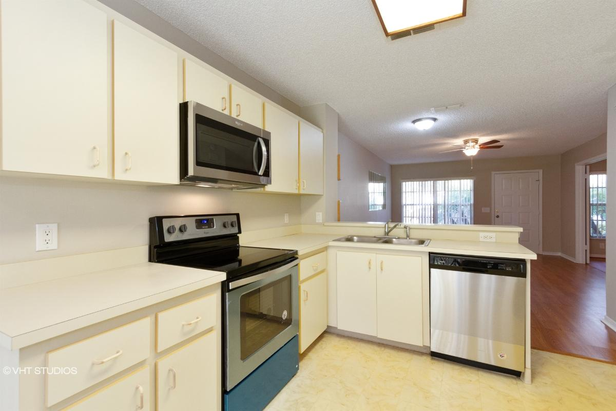 7900 Hardwick Dr Unit 813, New Port Richey, Florida