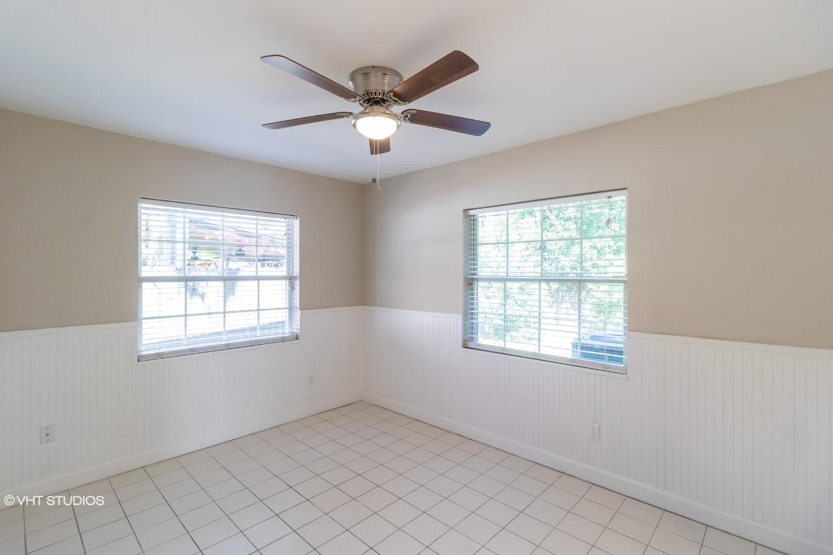 6165 Bartram Rd S, Jacksonville, Florida