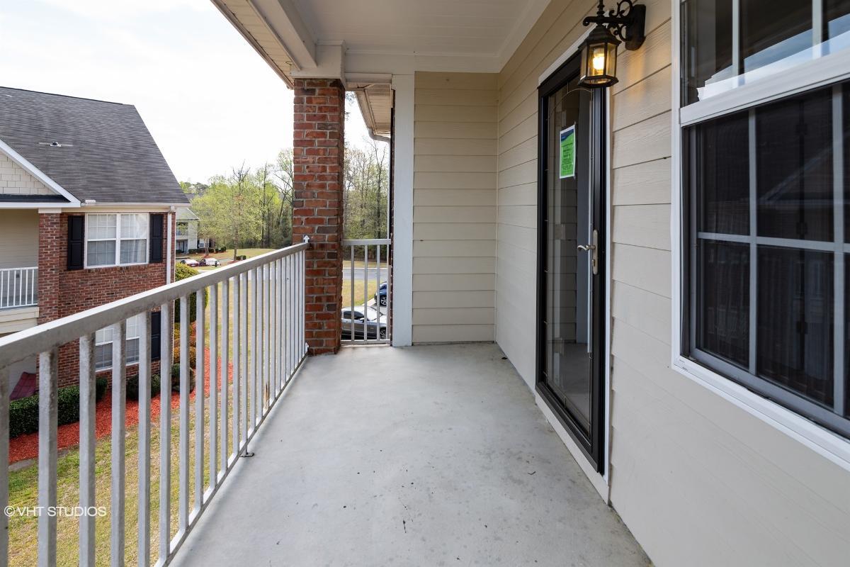 3108 Wisteria Ln Unit 204, Fayetteville, North Carolina