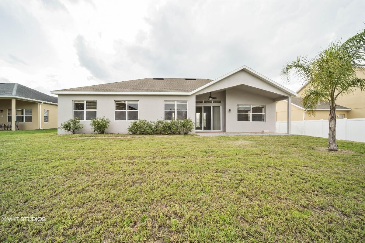 4415 Harts Cove Way, Clermont, Florida