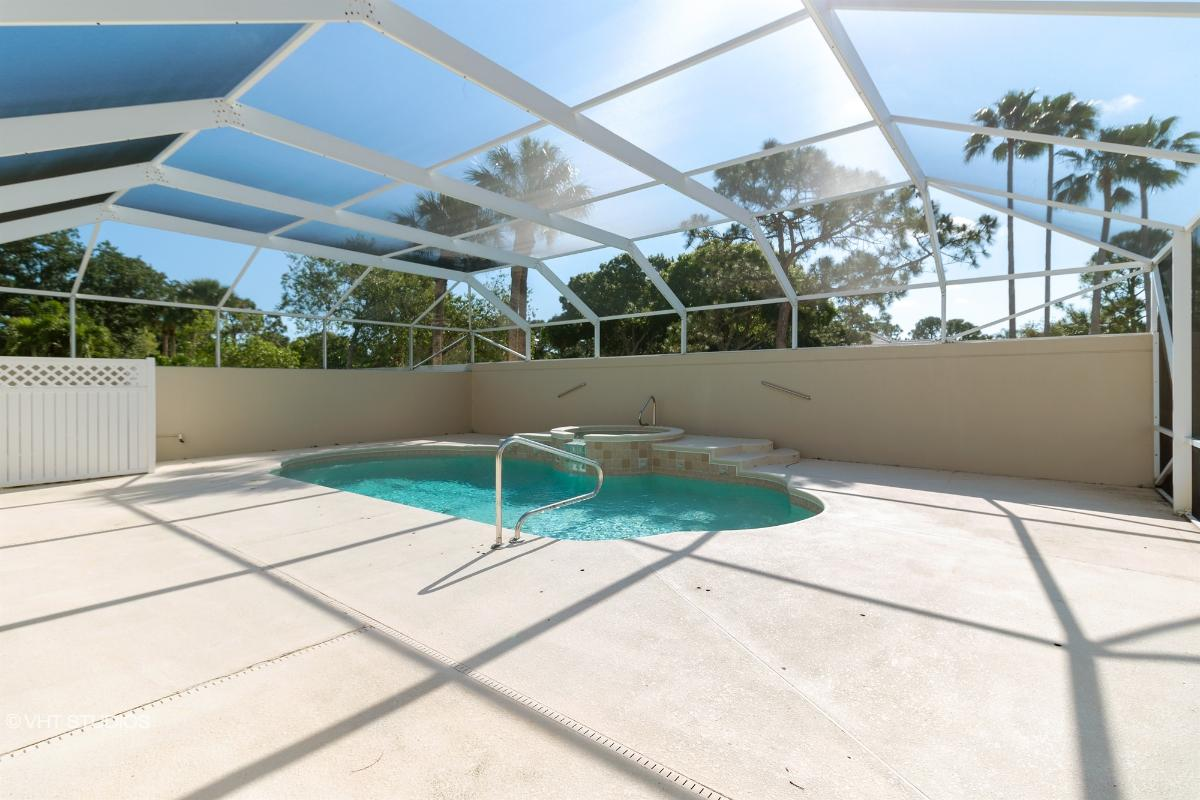 5180 Se Sweetbrier Terrace, Hobe Sound, Florida