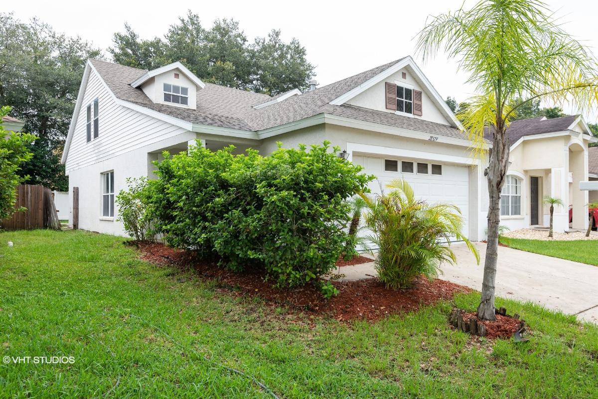 28529 Seashell Ct, Wesley Chapel, Florida