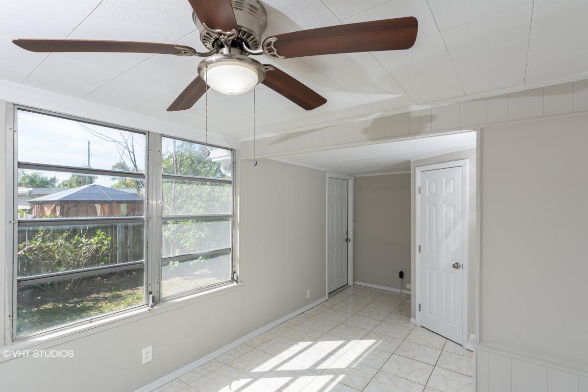10520 118th Ave, Largo, Florida