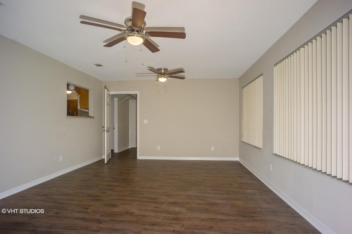 446 Sw Jafus Ave, Lake City, Florida