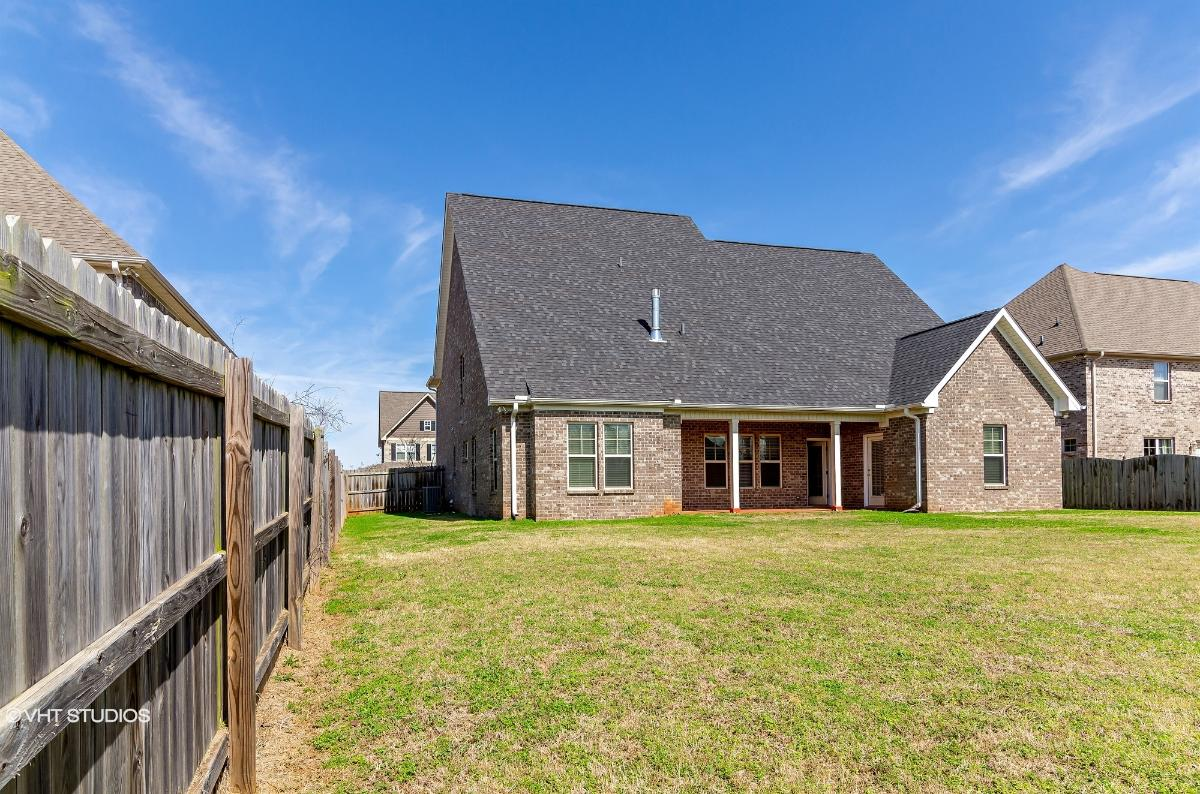 105 Ascot Lane, Madison, Alabama