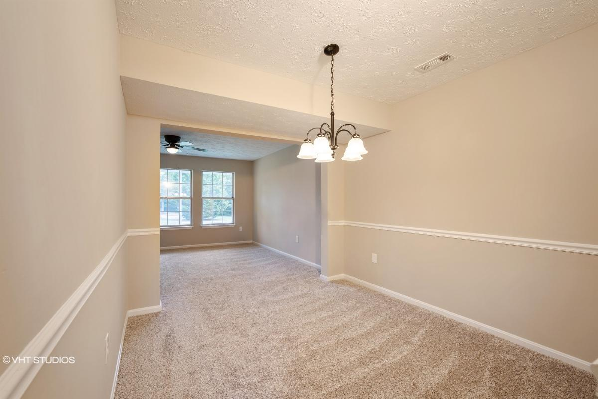 6279 Whistlers Place, Waldorf, Maryland