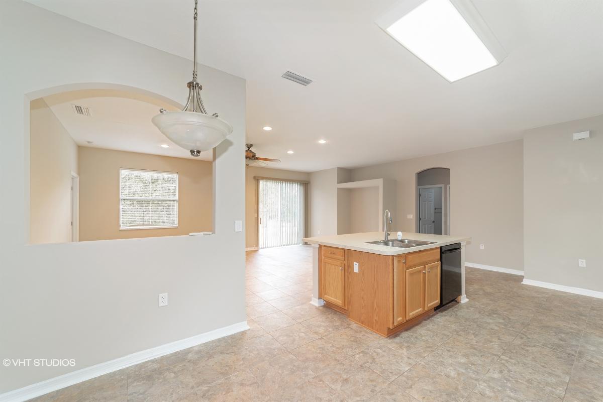 14785 Sw 27th Ct Rd, Ocala, Florida
