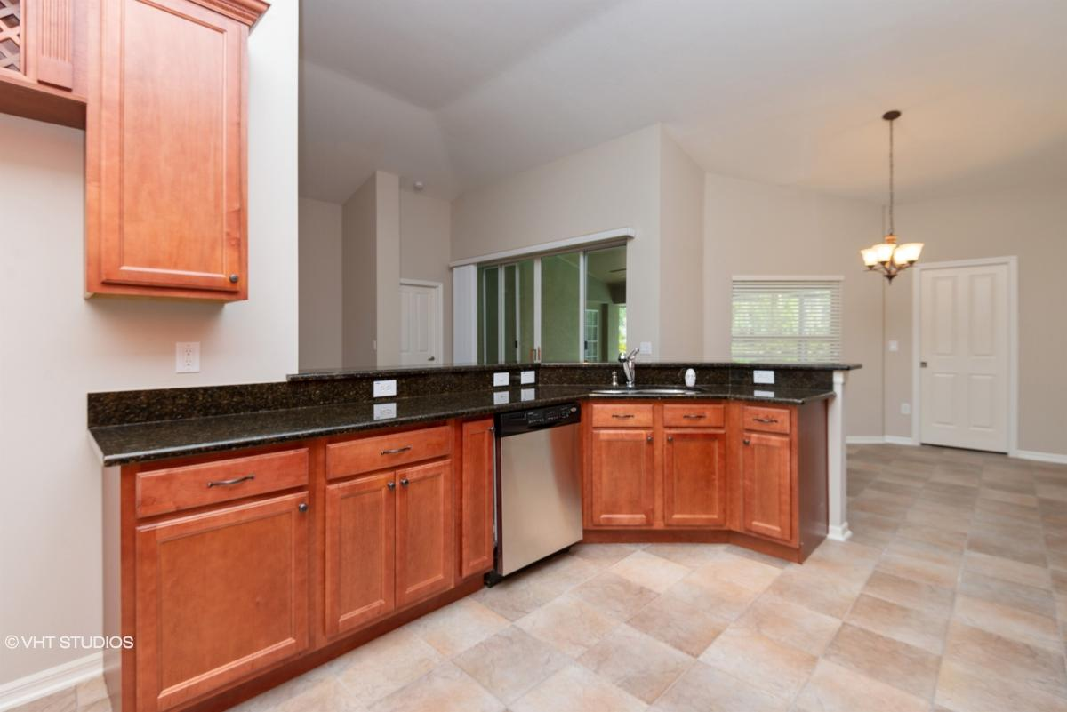 31721 Holcomb Pass, Wesley Chapel, Florida