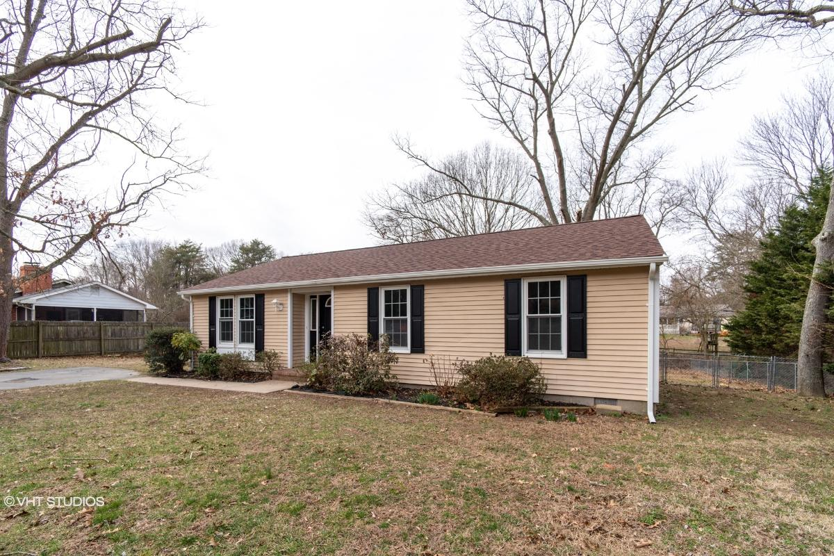 209 Edmore Rd, Chestertown, Maryland