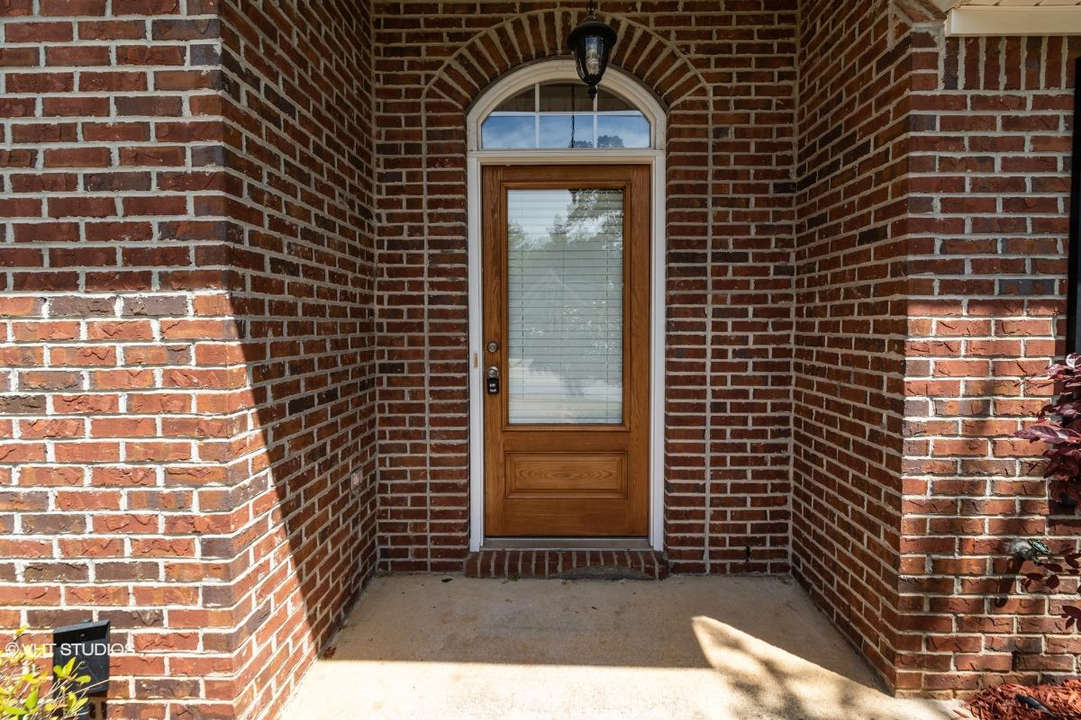 1841 Dellia Dr, Auburn, Alabama