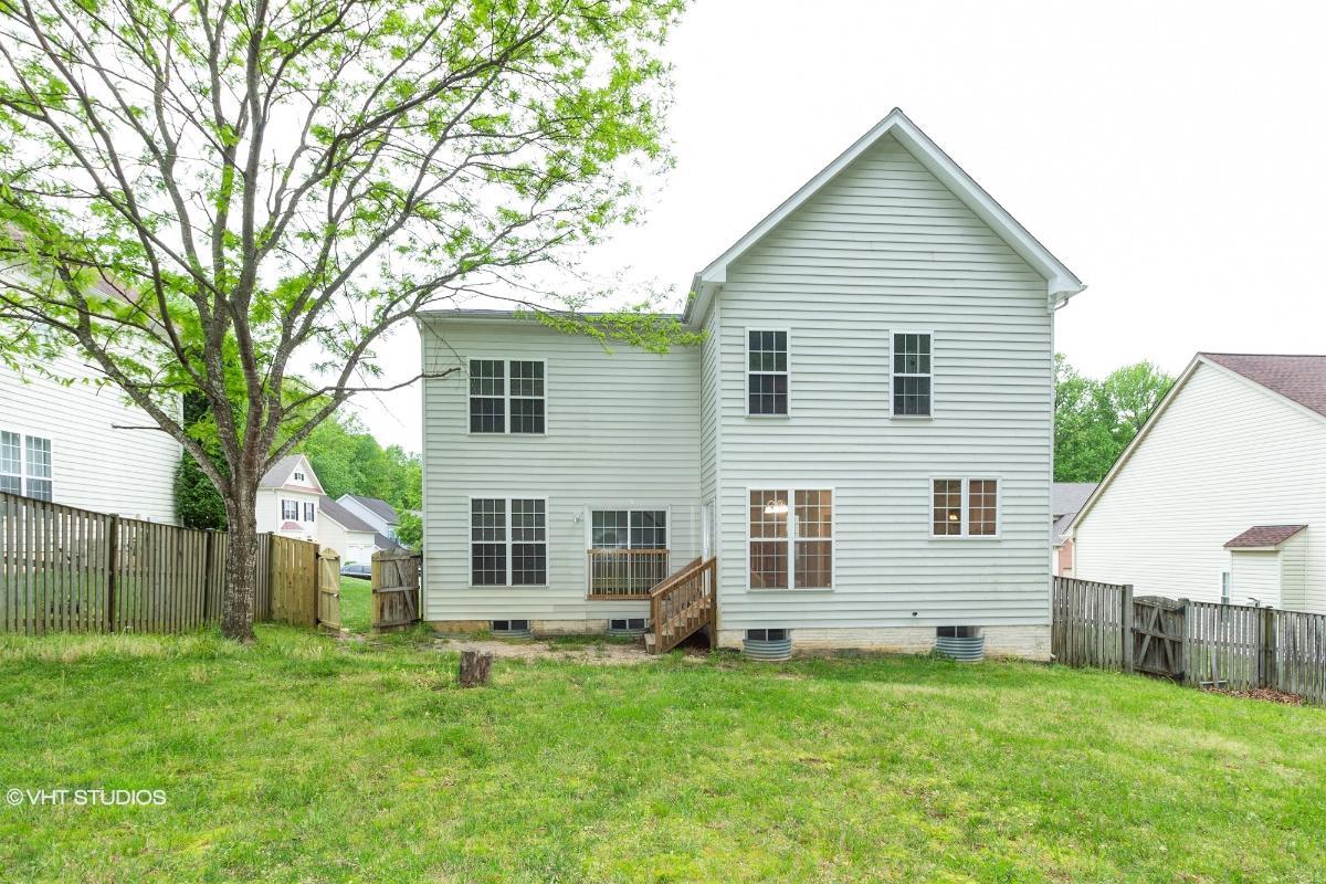 9408 Atleigh Ln, Clinton, Maryland