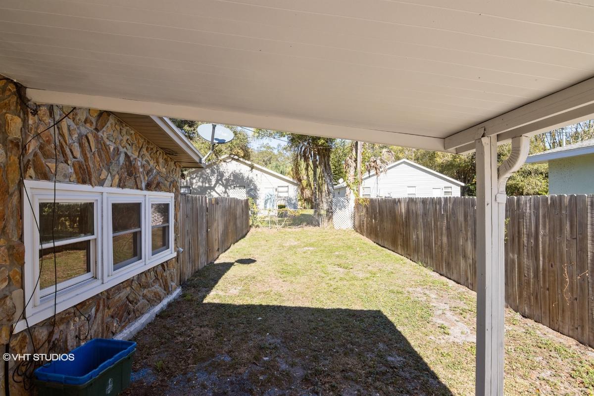 1219 Highland St, Sarasota, Florida