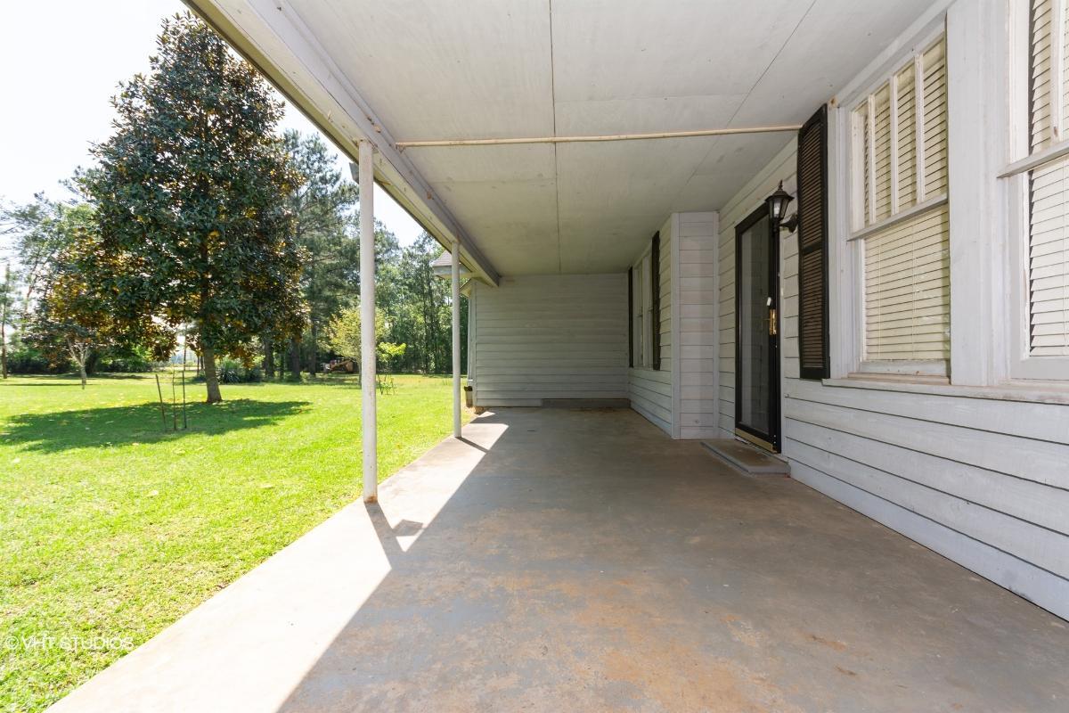 3729 Leary Road, Albany, Georgia
