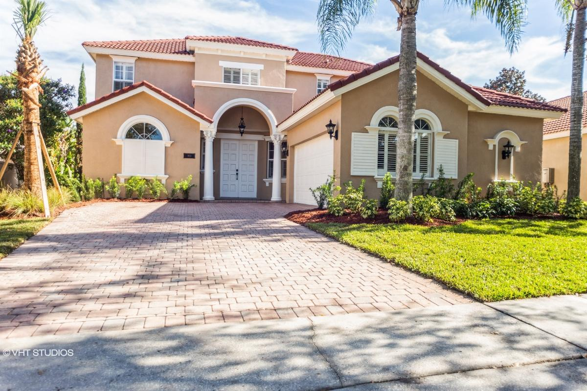 953 Lascala Dr, Windermere, Florida