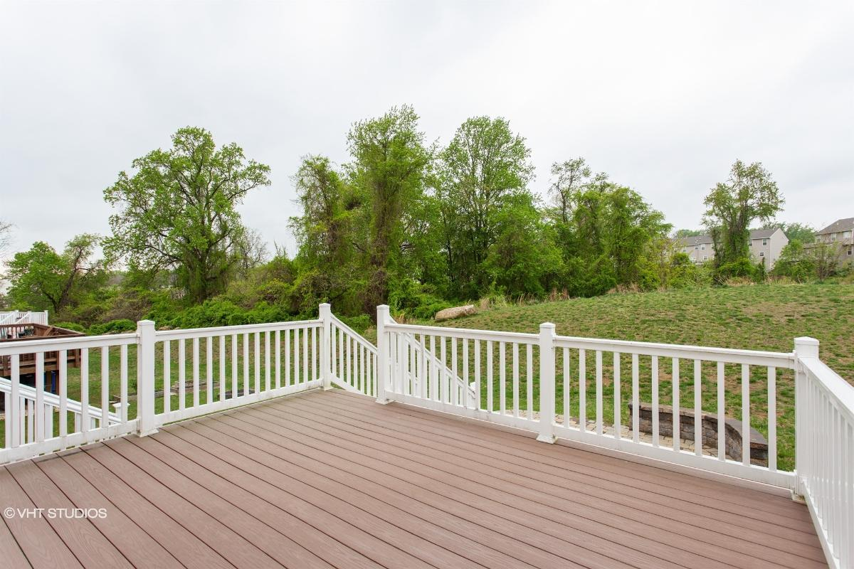 2979 Galloway Place, Abingdon, Maryland