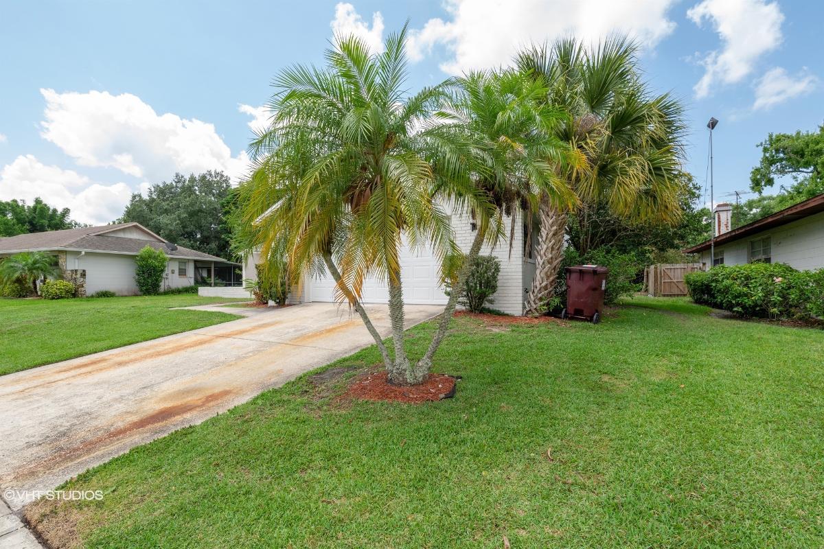 5182 Lido St, Orlando, Florida