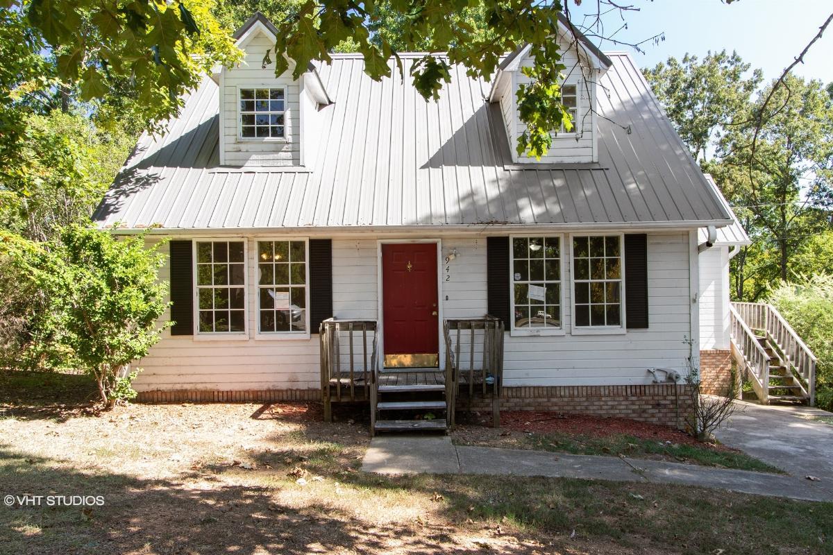 942 Ridgewood Dr, Remlap, Alabama